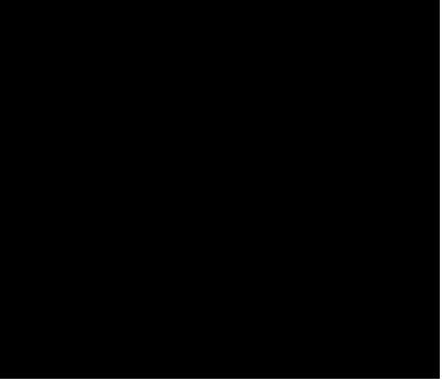 Logo Théatre du Dé Evionnaz